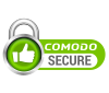 secure ssl website icon